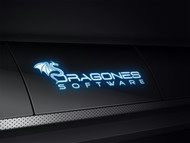 Dragones Software Logo - Entry #179
