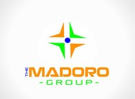 The Madoro Group Logo - Entry #169