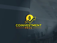 Coinvestment Pros Logo - Entry #9