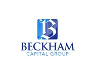 Beckham Capital Group Logo - Entry #76