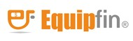 Equip Finance Company Logo - Entry #2