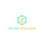 Neuro Wellness Logo - Entry #637