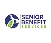 Senior Benefit Services Logo - Entry #328