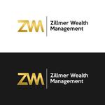 Zillmer Wealth Management Logo - Entry #281