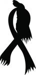 Batman Movie Aurora Colorado Logo - Entry #11