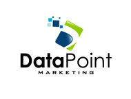 DataPoint Marketing Logo - Entry #90