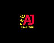 Vee Arnis Ju-Jitsu Logo - Entry #106