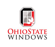 Ohio State Windows  Logo - Entry #26