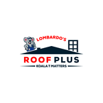 Roof Plus Logo - Entry #226