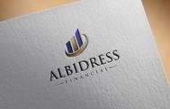 Albidress Financial Logo - Entry #322