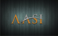 AASI Logo - Entry #91