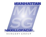 Oral Surgery Practice Logo Running Again - Entry #86