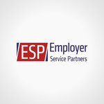 Employer Service Partners Logo - Entry #112