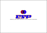 Employer Service Partners Logo - Entry #25