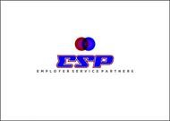 Employer Service Partners Logo - Entry #25
