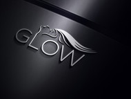 GLOW Logo - Entry #116