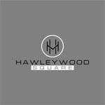 HawleyWood Square Logo - Entry #237