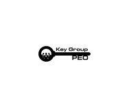 Key Group PEO Logo - Entry #49