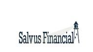 Salvus Financial Logo - Entry #30
