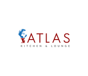 Atlas Logo - Entry #50