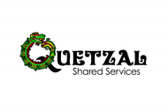 Need logo for Mexican Shared Services Company - Entry #5