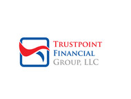 Trustpoint Financial Group, LLC Logo - Entry #242