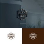 Hanko Fencing Logo - Entry #234