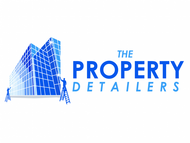 The Property Detailers Logo Design - Entry #66