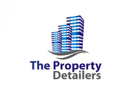 The Property Detailers Logo Design - Entry #22