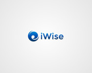 iWise Logo - Entry #438