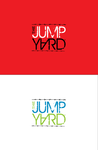 The Jump Yard Logo - Entry #84