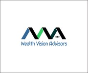 Wealth Vision Advisors Logo - Entry #214