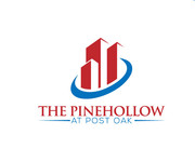 The Pinehollow  Logo - Entry #259
