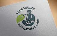 ACN Logo - Entry #58