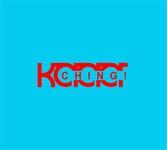 KaaaChing! Logo - Entry #257