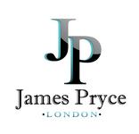 James Pryce London Logo - Entry #66