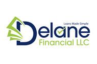 Delane Financial LLC Logo - Entry #107