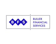 Buller Financial Services Logo - Entry #276