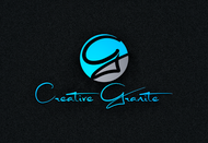 Creative Granite Logo - Entry #125