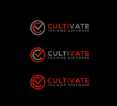 cultivate. Logo - Entry #55