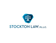 Stockton Law, P.L.L.C. Logo - Entry #193