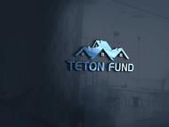 Teton Fund Acquisitions Inc Logo - Entry #123