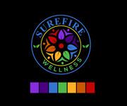 Surefire Wellness Logo - Entry #597