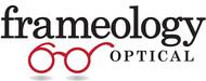 Frameology Optical Logo - Entry #61