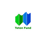 Teton Fund Acquisitions Inc Logo - Entry #7