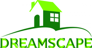 DreamScape Real Estate Logo - Entry #58