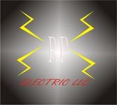 RP ELECTRIC LLC Logo - Entry #9