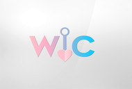 WIC Logo - Entry #43