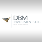 Investment Company  Logo - Entry #66