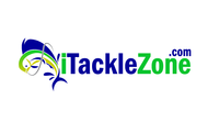 iTackleZone.com Logo - Entry #8